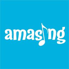 Amasing