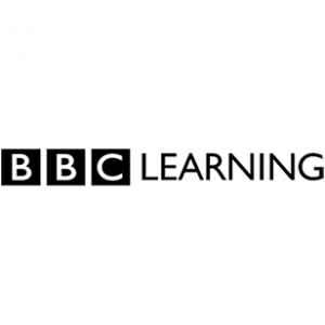 BBC Learning