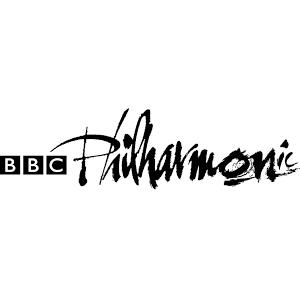 BBC Phil