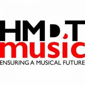 HMDT Music