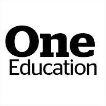 One Ed