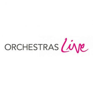 Orch Live