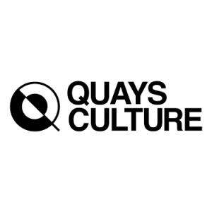 Quays culture