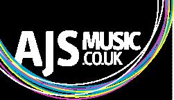 AJS Music