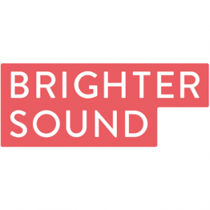 Brighter Sound