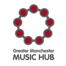 GM Hub