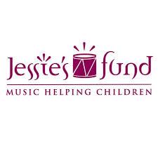 Jessie's