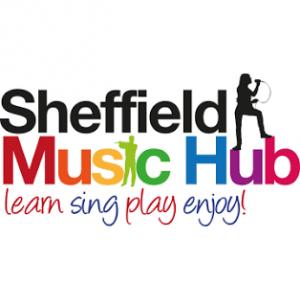 Sheffield hub